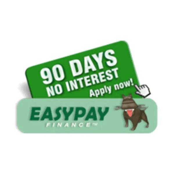 EasyPay Link